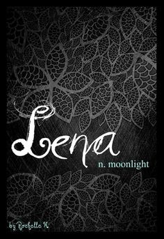 Baby Girl Name Lena Meaning Moonlight Origin Gre girl names girl names 19 Girl Names elegant Girl Names rare girl names vintage Girl Names with meaning