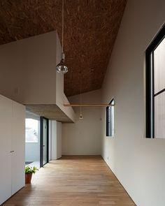interior_ Dragon Court Village | Eureka