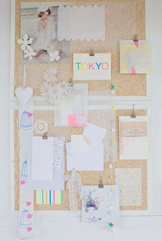 love the idea of doing just a tan & white page with maybe b&w photos or at least very soft colored photos.  simple&pretty.