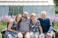The Thomases Family photoshoot, Swansea | Mustard Yellow Photography