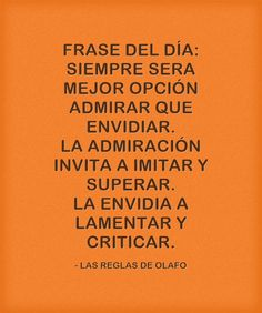 Olafo