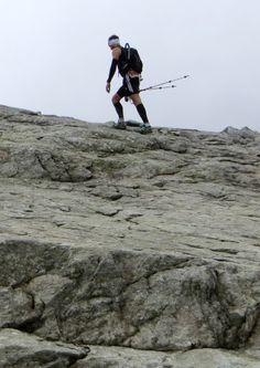 Sardona Trail am 30.08.2014 - Lauferlebnisse in der Tektonikarena Sardona - Bericht von Thomas Schmidtkonz: http://laufspass.com/laufberichte/2014/sardonatrail-2014.htm