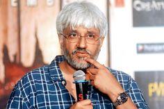 Indian horror films need to let go of 'mumbo jumbo', says Vikram Bhatt , http://bostondesiconnection.com/indian-horror-films-need-let-go-mumbo-jumbo-says-vikram-bhatt/,  #Indianhorrorfilmsneedtoletgoof'mumbojumbo' #saysVikramBhatt