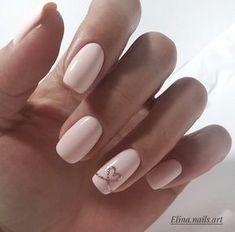 Nails İnstagram: elina.nails.art shared by Jasmine