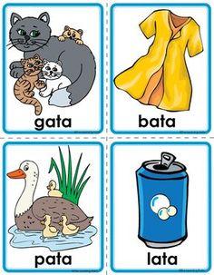 The Learning Patio Preschool Spanish, Spanish Teaching Resources, Spanish Activities, Montessori Activities, Spanish Lessons, Speech Language Therapy, Speech And Language, Learning Websites For Kids, Classroom Language