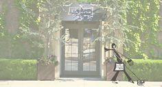 T.A. Lorton  Home Decor  Tulsa, OK (Cherry Street - midtown)