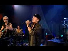 Scorpions    --   You   And   I    [[   Official   Live  Video  ]]   HD - YouTube