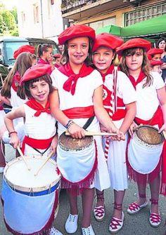Convocan el concurso de cartel para San Fermín 2013 y preparan su revista programa
