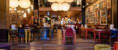 Lounge | Loungers