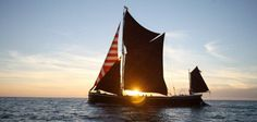 chartering a #luxury #boat