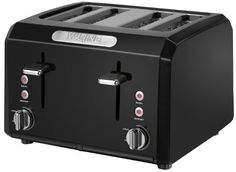 Product Code: B005PO77DE Rating: 4.5/5 stars List Price: $ 80.00 Discount: Save $ 35.42