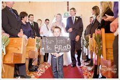 Mentors Venue Wedding (12)