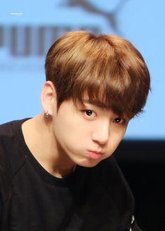 baby jk #bts #jungkook