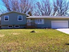 1204 State Ave, Dell Rapids, SD  57022 - Pinned from www.coldwellbanker.com