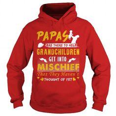 papa granochiloren…