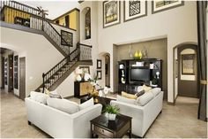 1000 Images About Family Room On Pinterest Rooms
