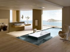Google Image Result for http://www.motiqonline.com/wp-content/uploads/2010/03/Bathroom-Ideas-by-Kaldewei-Photo-3.jpg
