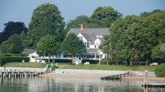 Hamptons Rentals: Great Deals In June, Amagansett Dunes Is Hot, Short-Terms Popular | Real Estate | Real Estate News