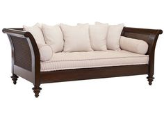 SOT/Daybeds/012