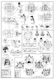 Картинки по запросу Plan spacecraft