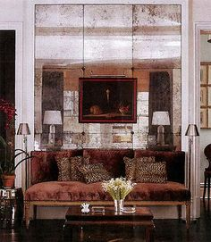 Google Image Result for http://www.drexlershowerdoor.com/gallery/plog-content/images/mirrors/antique-mirrors/antiquewall2.jpg