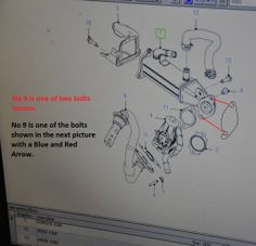 bt brake controller wiring diagram ute x project egr block