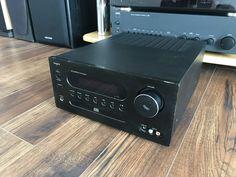 Tangent MCS-600 (hifi mini sistem)
