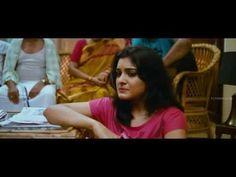 Naveena Saraswathi Sabatham HD Quality full movie