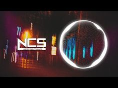 PatrickReza - Choices [NCS Release] - YouTube Copyright Free Music, Spotify Playlist, One Pilots, Electronic Music, You Videos, Choices, Youtube, Meme, Youtubers