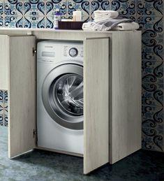 mobile lavatrice asciugatrice ikea - Cerca con Google | Arredamento ...