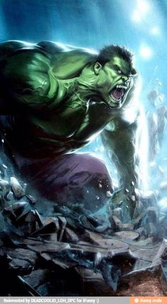 Shop Most Popular Marvel Hulk USA Global Shipping Eligible Items on Amazon by clicking visit!