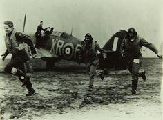 No. 662 Squadron RAF