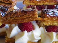 LA CASONA DE REQUIJADA French Toast, Breakfast, Food, Homemade Desserts, Doors, Morning Coffee, Essen, Meals, Yemek