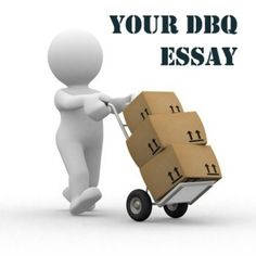 This came out of necessity as my students needed to know the steps to write a DBQ. This goes hand in hand with the DBQ outline form that is in my products page. This is well worth a look as I spent a lot of time on this. These are the 11 steps to writing a successful DBQ.