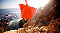 the picnic bag by rachel gant + andrew deming