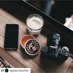 #repost_world212 #coffeetime #coffee  #delicious #coffeeoftheweek  #stonescorner #espresso  #espressocoffee #coffeelover #caffeine #yum #morning  #coffeeaddict #coffeegram #coffeelife #addict  #barista #cafes  #iphone #iphoneonly #apple #appleiphone #ios #iphone4 #iphone5 #technology #electronics #mobile  #smartphone by repost_world212