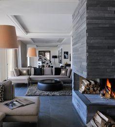 The #Cambrian | Hotel #Adelboden | Designhotel Schweiz | The Cambrian Hotel