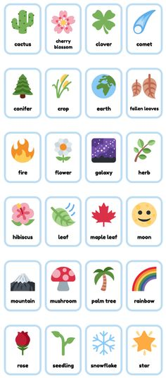 15 best english flashcards resources esl images in 2019 english uk teaching english emoji. Black Bedroom Furniture Sets. Home Design Ideas