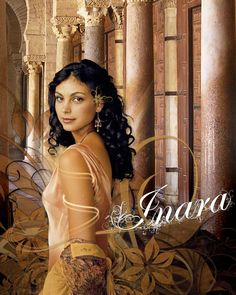 Morena Baccarin (Inara from Firefly / Serenity) - I still want a little girl so I can name her Inara. Such a beautiful name. Morena Baccarin Firefly, Firefly Tv Series, Firefly Art, Firefly Serenity, Nerd, Joss Whedon, New Star, Foto Pose, Celebs