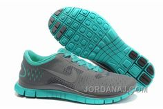 http://www.jordanaj.com/womens-nike-free-40-v2-water-blue-gray.html WOMENS NIKE FREE 4.0 V2 WATER BLUE GRAY Only $75.00 , Free Shipping!