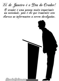 ALEGRIA DE VIVER E AMAR O QUE É BOM!!: DIÁRIO ESPIRITUAL #27 - 27/01 - Introspecção