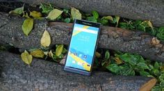 Review: Updated: BlackBerry Priv Read more Technology News Here --> http://digitaltechnologynews.com Introduction and design  Update: BlackBerry has now released its Android 6 Marshmallow update for the Priv and it comes with a selection of new BB specific features as well as the tweaks Google provides. You can download the update right now.  Well this is a turn-up for the books. After almost four years of banging the BlackBerry 10 drum it seems the Canadian firm has finally admitted defeat…