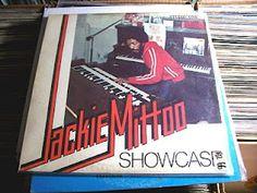 Jackie M.