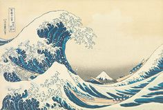 """""""Discovering Japanese Art: American Collectors and the Met"""" showcases more than two hundred masterworks of every medium; through September 27, 2015 
