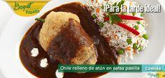 comida Los Bisquets Obregón julio 15