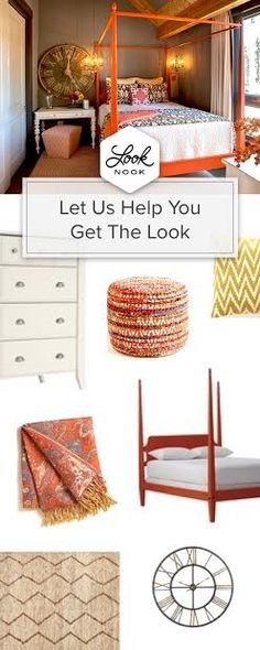 Work with our designers to put together your perfect look. Pick what you love…