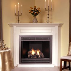 115 Best Corner Fireplace Images Fire Places Fireplace