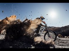 X-Bionic Erwachsene Funktionsbekleidung Mountain Bike Man OW Pants Shorts