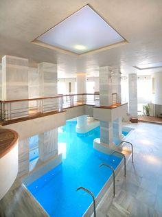 Barceló Sancti Petri Hotel & Spa *****   el lugar donde celebramos el   IIº Wellness Spain Summit   El 5 y 6 de Mayo 2014  Bienvenidos!! Welcome!!   Andalucia News - Wellness Spain