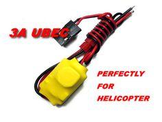 HY-UBEC3a